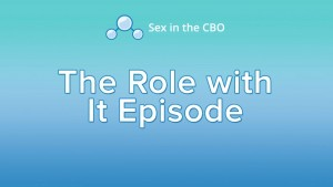 KwikZip: The Role with It Episode